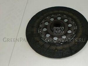 Диск сцепления на Mazda MAZDA 6 (GG) 2002-2007 RF3016460B