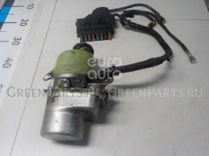 Насос гидроусилителя на Opel Zafira A (F75) 1999-2005 9191970