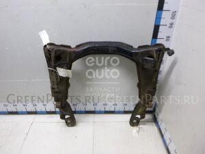 Балка подмоторная на Opel Omega B 1994-2003 0302008