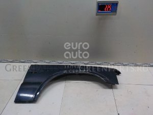 Крыло на Land Rover Discovery II 1998-2004 ASB700020