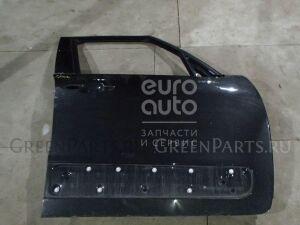 Дверь на Fiat 500l 2012- 51883216