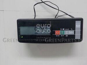 Турбокомпрессор на Fiat Bravo 2006-2014 55220701