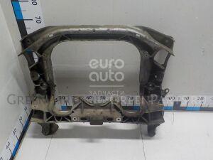Балка подмоторная на Mercedes Benz W220 1998-2005 2206280757