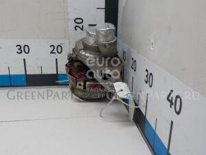 Турбокомпрессор на Audi Q7 [4L] 2005-2015 057145721Q