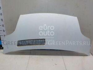 Капот на Opel Vivaro 2001-2014 93160790