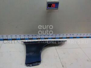 Крыло на Mercedes Benz CL203 CLC 2008-2011 2038801418