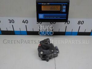 Насос гидроусилителя на Audi Q7 [4L] 2005-2015 7L8422154J