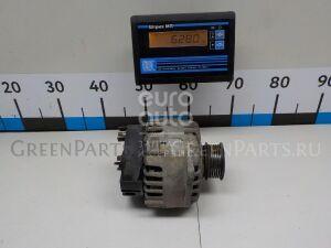 Генератор на Fiat Ducato 230 1994-2002 500371244