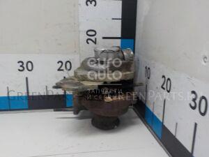 Турбокомпрессор на Chevrolet Captiva (C100) 2006-2010 96440365