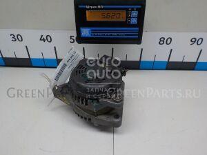 Генератор на Toyota Camry V30 2001-2006 2706020210
