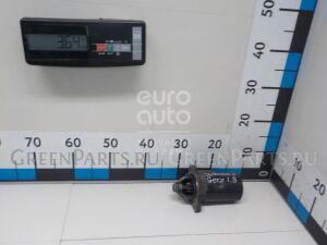 Стартер на Hyundai Getz 2002-2010 3610022800