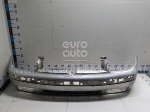 Бампер на VW Golf IV/Bora 1997-2005 1J0807217C