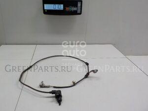 Датчик abs на Suzuki ignis ii (hr) 2003-2008 5631083E20