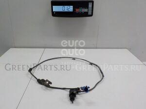 Датчик abs на Suzuki ignis ii (hr) 2003-2008 5632083E20