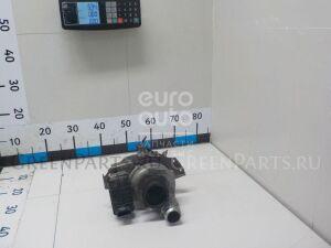 Турбокомпрессор на Ford Mondeo IV 2007-2015 7G9Q6K682BB
