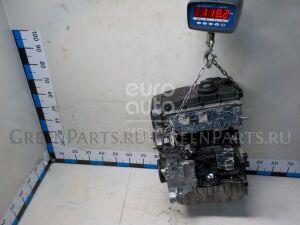 Двигатель на Mitsubishi OUTLANDER XL (CW) 2006-2012 MN980000