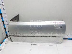 Дверь на Peugeot 406 1999-2004 9002H0