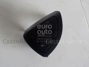 Кнопка на Chrysler Pacifica 2003-2008 UB55XDVAC