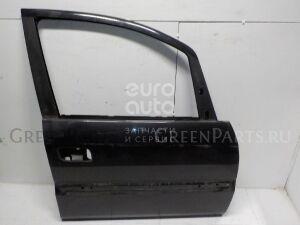 Дверь на Opel Zafira A (F75) 1999-2005 13116448