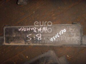 Накладка на бампер на VW PASSAT [B5] 1996-2000 3B0807719B41