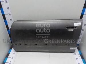 Дверь на Audi a8 [4d] 1994-1998 4D0831051A