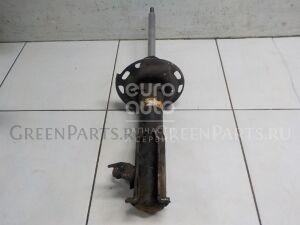 Амортизатор на Honda Civic 4D 2006-2012 51605SNCE01
