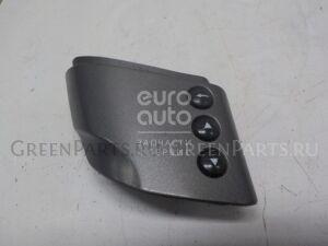 Кнопка на Opel Vectra C 2002-2008 93171813