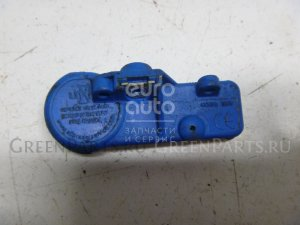 Датчик на Cadillac SRX 2003-2009 15254102