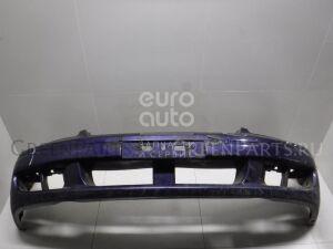 Бампер на Subaru Legacy (B12) 1998-2003 57704AE020