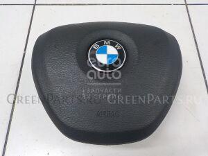 Подушка безопасности в рулевое колесо на Bmw 5-серия gt f07 2009-2016 32306783839