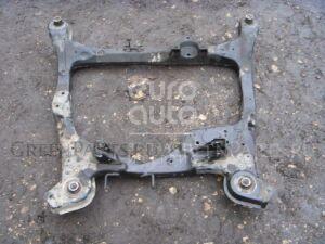 Балка подмоторная на Lexus RX 300 1998-2003 5110048010