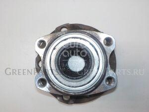 Подшипник ступицы на Audi A4 [B7] 2005-2007 8E0498625B
