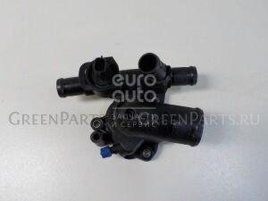 Термостат на Opel Vivaro 2001-2014 8200781512