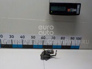 Термостат на Mercedes Benz W163 M-KLASSE (ML) 1998-2004 6122000015