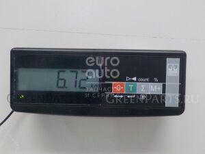 Турбокомпрессор на Skoda OCTAVIA (A4 1U-) 2000-2011 038253010H