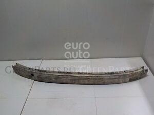 Усилитель бампера на Mercedes Benz W221 2005-2013 2216201286