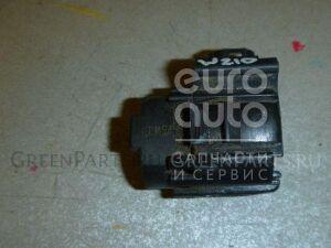 Кнопка на Mercedes Benz W210 E-KLASSE 1995-2000 0055452214