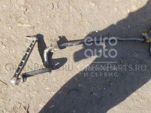 Стабилизатор на Opel Zafira B 2005-2012 13211430
