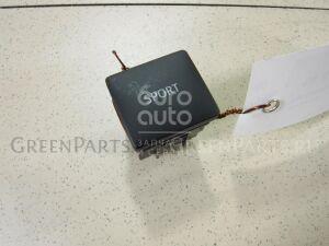 Кнопка на Toyota RAV 4 2013- 8497042020