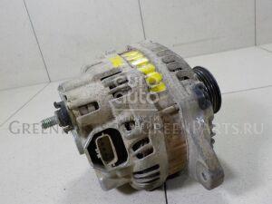 Генератор на Mitsubishi pajero/montero iv (v8, v9) 2007- 1800A117