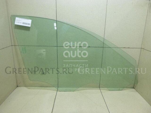 Стекло двери на Kia Ceed 2007-2012 824211H020