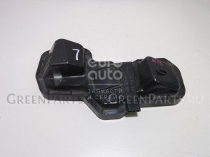Фара на Audi A6 [C5] 1997-2004 4B0941159C