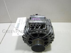 Генератор на Bmw 5-серия E60/E61 2003-2009 12317525376