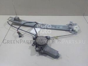 Стеклоподъемный механизм на Mitsubishi Galant (EA) 1997-2003 MR287309