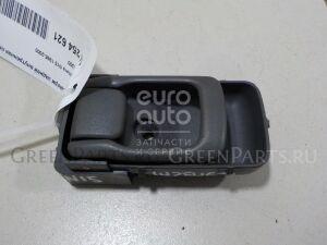 Ручка двери на Nissan ALMERA N15 1995-2000 806712N300