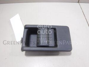 Ручка двери на Fiat Ducato 244 (+ЕЛАБУГА) 2002-2006 1301413650