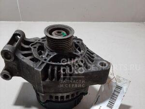 Генератор на Ford C-Max 2003-2010 3N1110300AC