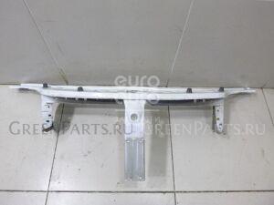 Панель на Renault Sandero 2009-2014 8201059908
