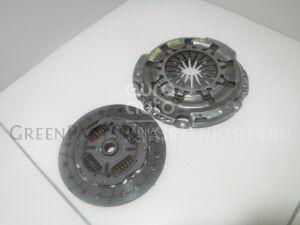 Сцепление на Ford Fusion 2002-2012 619306309