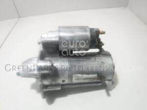 Стартер на Ford Focus II 2005-2008 3M5T11000CF